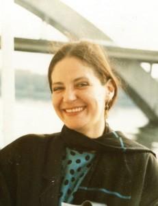 Ружица РОСИЧ (1955-2016)