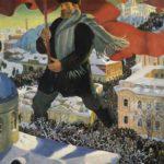 Олег Трофимов: СТАРООБРЯДЦЫ — УБИЙЦЫ РОССИИ?