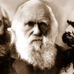 Валентин Катасонов: ТРИ ФАТАЛЬНЫХ ДУХА ЕВРОПЕЙСКОЙ ЦИВИЛИЗАЦИИ