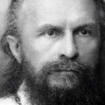 Сергей Булгаков: БОЖЕСТВЕННЫЙ  МИР (цитата)