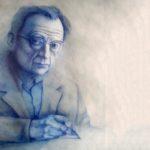 Эрих Фромм: ИЛЛЮЗИЯ ИНДИВИДУАЛЬНОСТИ (цитата)