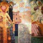 Епископ ЗХП Афанасий (Евтич): ДУХОВНАЯ ЖИЗНЬ СЕРБОВ (I)