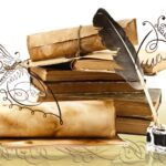 Протоиерей Андрей Ткачёв: ПОЭЗИЯ — ЭТО БОРЬБА ЛИЧНОСТИ ЗА ПОДЛИННУЮ ЖИЗНЬ