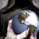 Зоран Милошевич: РОССИЯ, УКРАИНА И НОВАЯ ХАЗАРИЯ: ГЕОПОЛИТИЧЕСКИЙ КОНТЕКСТ