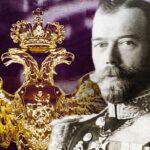 Егор Холмогоров: НИКОЛАЙ ВТОРОЙ: ЦАРЬ-ПОБЕДИТЕЛЬ