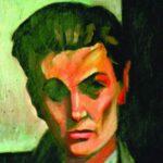 Милош Црнянский: РОМАН О ЛОНДОНЕ (цитата)