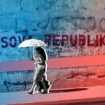 Анна Филимонова: РОССИЯ НЕ ДОЛЖНА УЧАСТВОВАТЬ В КАПИТУЛЯЦИИ СЕРБИИ