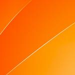 """Позив за учешће на ХХI фестивалу """"Браћа"""" на Бородинском пољу, Русија"""