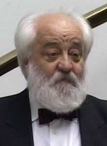 Душко М. ПЕТРОВИЋ