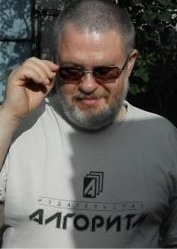 Vyacheslav_Manyagin