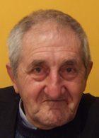 Илија Шекуљица