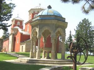 manastir-zica-prvi-simpozijum-o-zenskom-monastvu-patrijarh-irinej-1328585176-101189