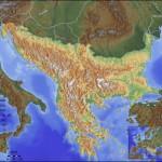 Др Ђорђе Јанковић говори о својој новој Монографији «Српско поморје од 7. до 10. стољећа»
