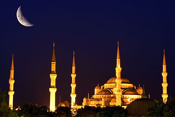 istambul-3