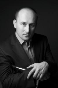 Николај Стариков