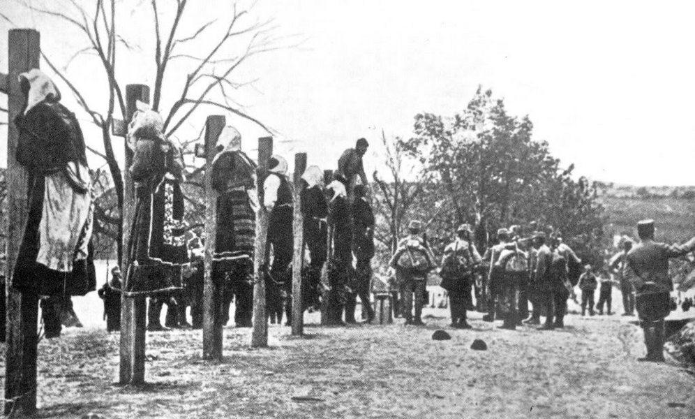 Macva-1914