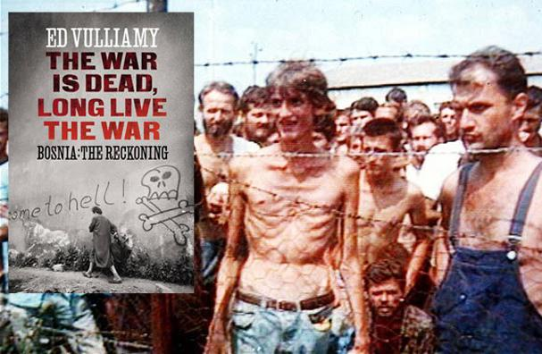 genocid-u-bosni-knjiga-rat-je-gotov-c5beivio-rat-ed-vulliamy