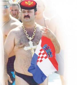 kanada-vankuver-genebasecom-bosnjaci-i-crnogorci-su-hrvati-1328585176-90679
