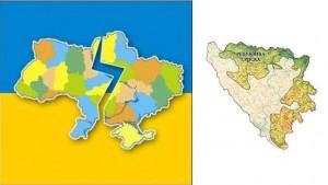 ukrajina-i-bih