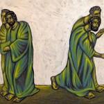 Ненад Илић: У ПОТРАЗИ ЗА СРЕДЊИМ СИСТЕМОМ