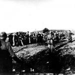 Драгољуб Даниловић: ПОМЕН СТРЕЉАНИМА У КРАЉЕВУ 1941. ГОДИНЕ