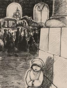 0015-009-CHitaem-Dostoevskogo-Malchik-u-KHrista-na-elke-1876-g