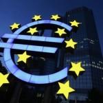Драган Буковички: SANTA EUROPE DU BIST MY MUTTER