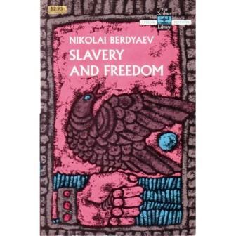 Engleski Slavery and freedom
