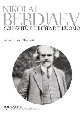 Italijanski Berdjaev SCHIAVI