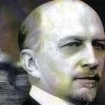 Цитат за данас: ИВАН АЛЕКСАНДРОВИЧ ИЉИН