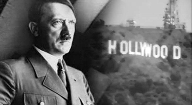 001-Hitler