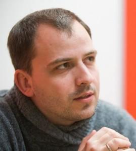 Константин СЈОМИН