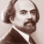 Николај Берђајев: О ДЕМОКРАТИЈИ