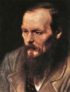 F M. Dostojevski 2