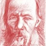 Ф.М.Достојевски: РУСИЈА И МРЗИОЦИ