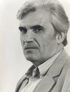 Nikola Milošević 2