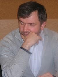 Василиј БИДОЛАХ