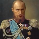 Василиј Бидолах: УБИСТВО ЊЕМЦОВА ЈЕ СМРТ МОНАРХИСТИЧКИХ ПРОЈЕКАТА У РУСИЈИ