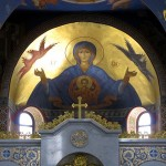 Александар Соколов: ИКОНОПИС ЈЕ УДЕО МАРГИНАЛАЦА