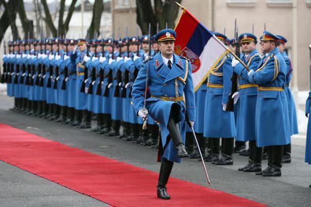 1Garda-Vojske-Srbije