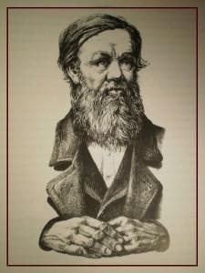 Николај Јаковљевић Данилевски (1882-1885)