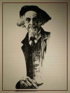 Николај Берђајев (1874-1948)