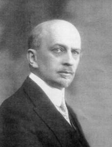 Иван ИЉИН