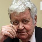 Бранислав Црнчевић: ОДАБРАНИ АФОРИЗМИ (Из књиге Антологија мудрости)