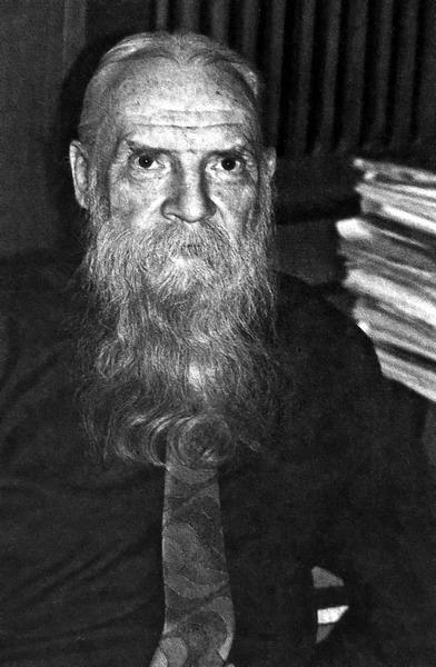 Никита Иљић Толстој