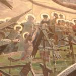 Николај Краински: ВЕЛИКИ РУСКИ ЦАР, ПУН УМА И ЧВРСТЕ ВОЉЕ