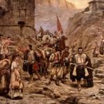ЦРНА ГОРА И ЊЕНА ВОЈНА С ТУРЦИМА 1877-1878. ИЗ УСПОМЕНА ДР А. В. ШЋЕРБАКА