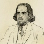 Николај Берђајев: ЗЛО И ПАТЊА КАО ПРОБЛЕМИ ДУХА