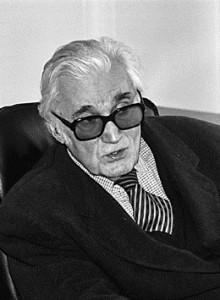 Nikola Milošević - Temeljna načela