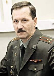 Јуриј РУБЦОВ